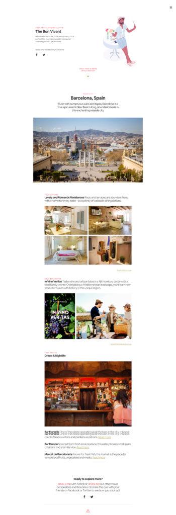 Airbnb10 - Quiz example