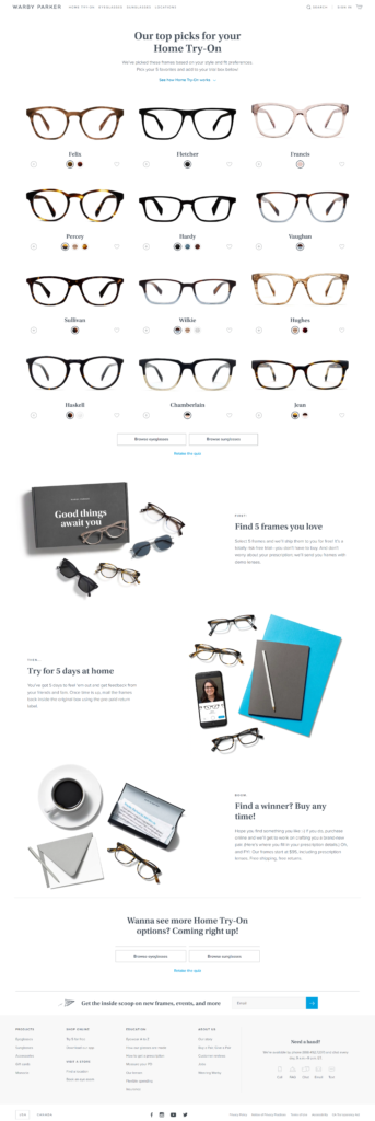 Warby11