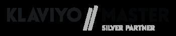 Saluton is Klaviyo Silver Partner
